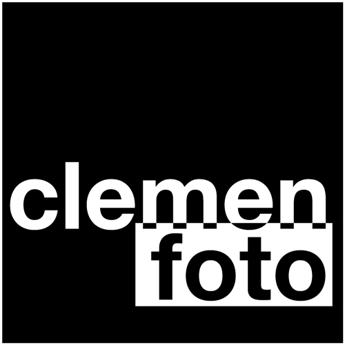 clemenfoto
